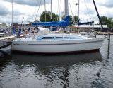 Moody 28 MK-II, Voilier Moody 28 MK-II à vendre par Wehmeyer Yacht Brokers