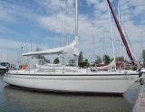 Dehler 28 S TOP, Voilier Dehler 28 S TOP à vendre par Wehmeyer Yacht Brokers