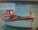 Kapiteinssloep 700, Annexe Kapiteinssloep 700 à vendre par Wehmeyer Yacht Brokers