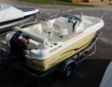 Jeanneau Cap Camarat 515 Style, Annexe Jeanneau Cap Camarat 515 Style à vendre par Wehmeyer Yacht Brokers