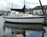 Friendship 28 MK3 - MKIII, Voilier Friendship 28 MK3 - MKIII à vendre par Wehmeyer Yacht Brokers