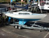H-Boot H-Boat, Voilier H-Boot H-Boat à vendre par Wehmeyer Yacht Brokers