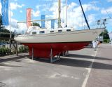 Trintella 2 II, Voilier Trintella 2 II à vendre par Wehmeyer Yacht Brokers