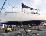 Beneteau First 260 Spirit, Voilier Beneteau First 260 Spirit à vendre par Wehmeyer Yacht Brokers