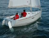 Beneteau First 21.7, Voilier Beneteau First 21.7 à vendre par Wehmeyer Yacht Brokers