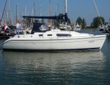 Hunter 306, Voilier Hunter 306 à vendre par Wehmeyer Yacht Brokers