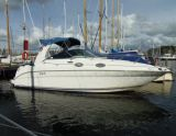 Sea Ray 275 SUNDANCER, Motoryacht Sea Ray 275 SUNDANCER Zu verkaufen durch Wehmeyer Yacht Brokers