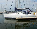 Beneteau Oceanis 323 Clipper, Zeiljacht Beneteau Oceanis 323 Clipper hirdető:  Wehmeyer Yacht Brokers