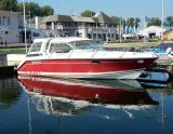 Nimbus 26 Epoca Coupe, Motorjacht Nimbus 26 Epoca Coupe hirdető:  Wehmeyer Yacht Brokers