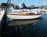 Trintella 1A, Voilier Trintella 1A à vendre par Wehmeyer Yacht Brokers
