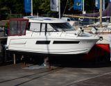 Jeanneau Merry Fisher 855, Моторная яхта Jeanneau Merry Fisher 855 для продажи Wehmeyer Yacht Brokers