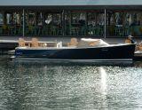 AdmiralsTender 850 Classic, Annexe AdmiralsTender 850 Classic à vendre par Wehmeyer Yacht Brokers