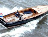 AdmiralsTender 8.50 Classic, Annexe AdmiralsTender 8.50 Classic à vendre par Wehmeyer Yacht Brokers
