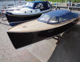 AdmiralsTender 8.50 Classic, Slæbejolle AdmiralsTender 8.50 Classic til salg af  Wehmeyer Yacht Brokers