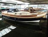 Makma 36 Caribbean 36, Bateau à moteur Makma 36 Caribbean 36 à vendre par Wehmeyer Yacht Brokers