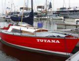 Waarschip 740, Voilier Waarschip 740 à vendre par Wehmeyer Yacht Brokers