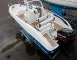 Quicksilver 600 Commander, Bateau à moteur open Quicksilver 600 Commander à vendre par Wehmeyer Yacht Brokers