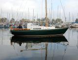Victoire 28, Voilier Victoire 28 à vendre par Wehmeyer Yacht Brokers