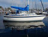 Compromis 999 Class, Segelyacht Compromis 999 Class Zu verkaufen durch Wehmeyer Yacht Brokers