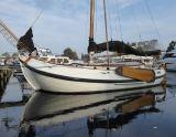 Lemsteraak 10.10 Hoek Design, Flad og rund bund  Lemsteraak 10.10 Hoek Design til salg af  Wehmeyer Yacht Brokers