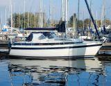 Compromis 888, Voilier Compromis 888 à vendre par Wehmeyer Yacht Brokers