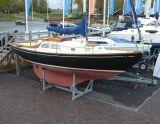 Tripp Lentsch 29, Voilier Tripp Lentsch 29 à vendre par Wehmeyer Yacht Brokers