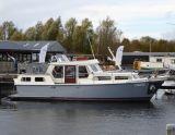 Hollandia 1000, Bateau à moteur Hollandia 1000 à vendre par Wehmeyer Yacht Brokers