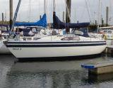 Piewiet 850, Voilier Piewiet 850 à vendre par Wehmeyer Yacht Brokers