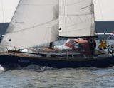 Pionier 930, Voilier Pionier 930 à vendre par Wehmeyer Yacht Brokers