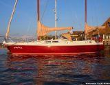 Contest 36 Ketch, Voilier Contest 36 Ketch à vendre par Wehmeyer Yacht Brokers