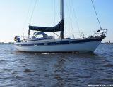 Hallberg Rassy 38, Voilier Hallberg Rassy 38 à vendre par Wehmeyer Yacht Brokers