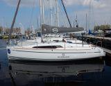 Sunbeam 22.1 Nieuw, Voilier Sunbeam 22.1 Nieuw à vendre par Wehmeyer Yacht Brokers