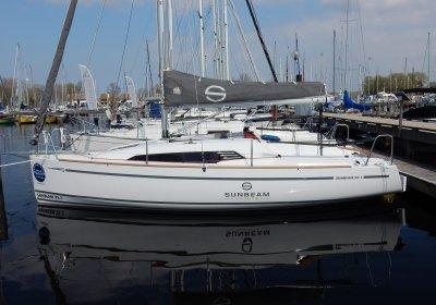 Sunbeam 22.1 Nieuw, Zeiljacht Sunbeam 22.1 Nieuw te koop bij Wehmeyer Yacht Brokers