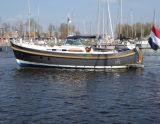 Van Wijk 1030, Motorjacht Van Wijk 1030 hirdető:  Wehmeyer Yacht Brokers