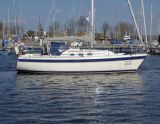 Friendship 28 MK 3, Voilier Friendship 28 MK 3 à vendre par Wehmeyer Yacht Brokers