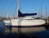 Beneteau First 24, Barca a vela Beneteau First 24 in vendita da Wehmeyer Yacht Brokers