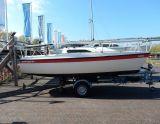 Etap 22 I, Voilier Etap 22 I à vendre par Wehmeyer Yacht Brokers