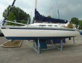 Friendship 25, Sejl Yacht Friendship 25 til salg af  Wehmeyer Yacht Brokers