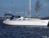 Bavaria 44 - 3, Segelyacht Bavaria 44 - 3 Zu verkaufen durch Wehmeyer Yacht Brokers