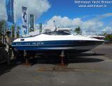 Bayliner 2252 Capri Cuddy, Bateau à moteur open Bayliner 2252 Capri Cuddy à vendre par Wehmeyer Yacht Brokers