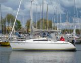 Jeanneau Sun Way 29, Sejl Yacht Jeanneau Sun Way 29 til salg af  Wehmeyer Yacht Brokers
