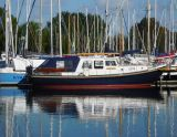 Valkvlet 1160 AK - OK (1190), Моторная яхта Valkvlet 1160 AK - OK (1190) для продажи Wehmeyer Yacht Brokers