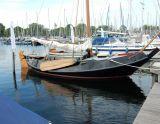 Schokker Vreedenburgh, Scafo Tondo, Scafo Piatto Schokker Vreedenburgh in vendita da Wehmeyer Yacht Brokers