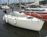 Grinde Marsvin, Zeiljacht Grinde Marsvin hirdető:  Wehmeyer Yacht Brokers