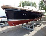 Makma Admiraal Sloep, Annexe Makma Admiraal Sloep à vendre par Wehmeyer Yacht Brokers