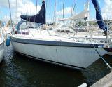 ETAP 28 Stuurwiel, Sailing Yacht ETAP 28 Stuurwiel for sale by Wehmeyer Yacht Brokers