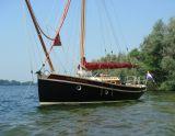 Pilot CUTTER 30 Cornish Crabber, Barca a vela Pilot CUTTER 30 Cornish Crabber in vendita da Wehmeyer Yacht Brokers