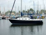 Hurley 800 Classic, Voilier Hurley 800 Classic à vendre par Wehmeyer Yacht Brokers