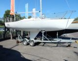 J24 Joffer, Парусная яхта J24 Joffer для продажи Wehmeyer Yacht Brokers