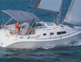 Hunter 306, Парусная яхта Hunter 306 для продажи Wehmeyer Yacht Brokers